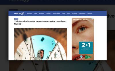 Noticias 24 (Venezuela)